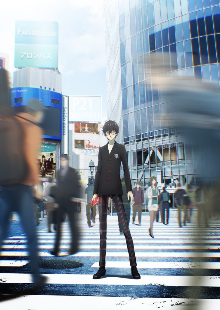 Persona5theAnimation-1